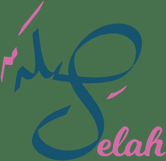 Selah--New